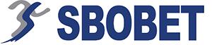 Sbobet – Agen Judi Bola – Bandar Sbobet Casino – Prediksi Sbobetcc