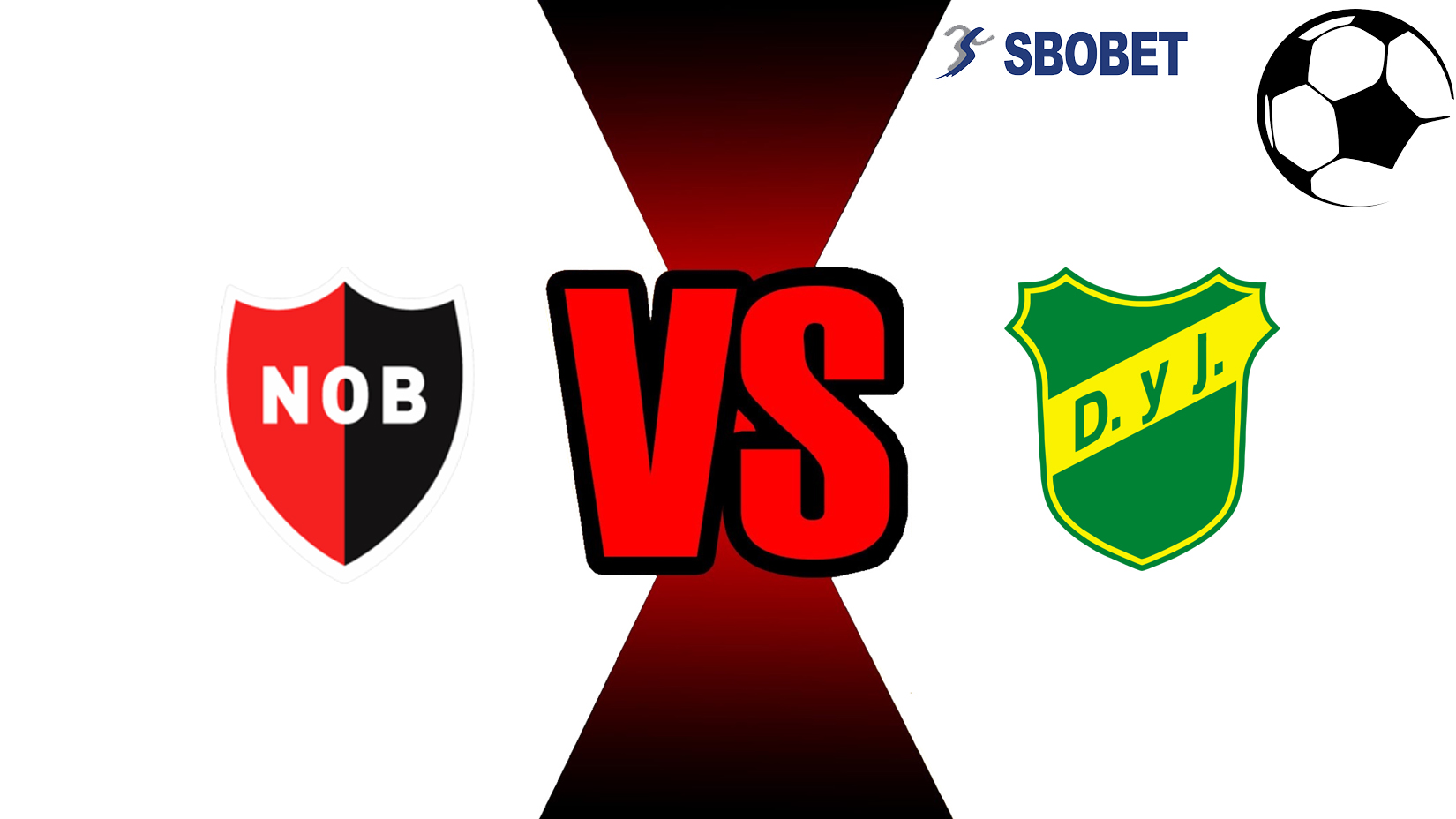 Prediksi Skor Bola Online Newell's Old Boys vs Defensa Y Justicia 13 November 2018