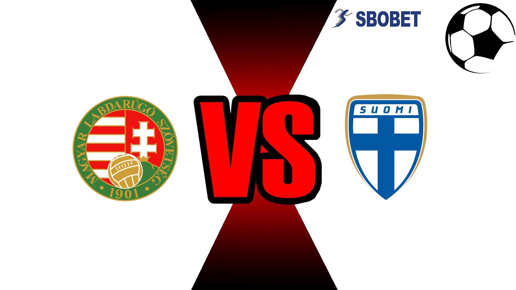 Prediksi Skor Bole Online Hungary vs Finland 19 November 2018