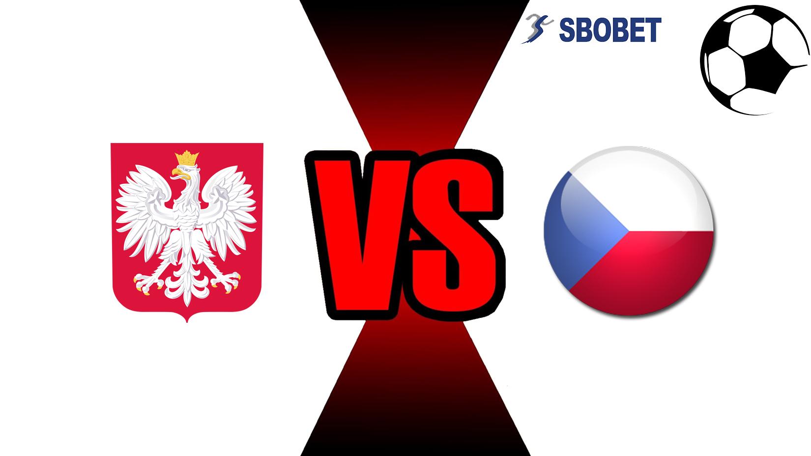 Prediksi Skor Pertandingan Poland Vs Czech Republic 16 November 2018